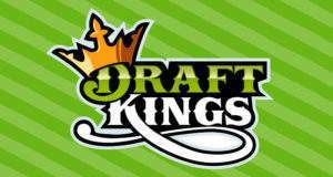 DraftKings-draft-kings-dejli-fentezi-sport