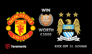 fantasy-day-fanaments-man-utd-vs-man-city