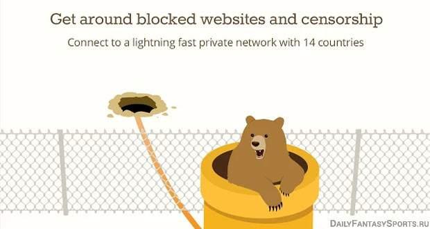 tunnel-bear-blokirovka-sajta