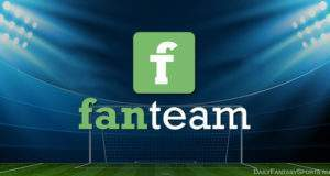 fanteam-fantasy-football-logo-banner
