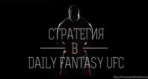 osnovy-strategii-v-daily-fantasy-ufc