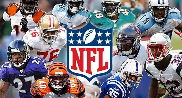 American-fantasy-football-league-nfl