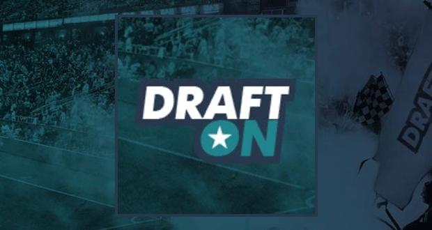 DraftOn-Championat-daily-fantasy-sport