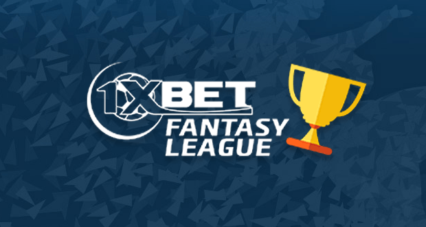fantasy-football-1xbet-informatsiya-i-obsuzhdenie