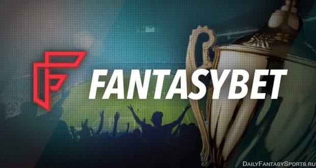 fantasybet-daily-fantasy-football