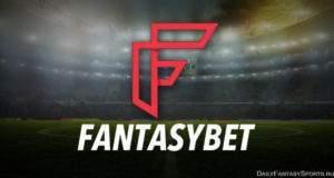 fantasybet-fentezi-futbol-na-dengi