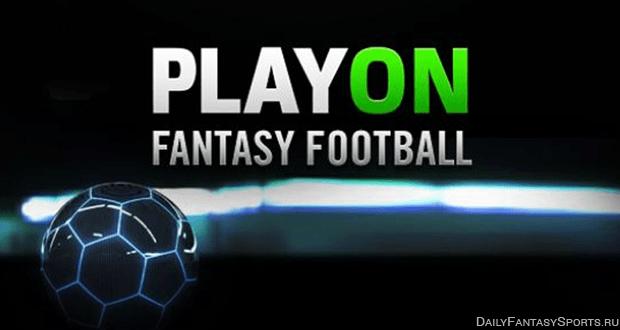 PlayOn-daily-fantasy-golf