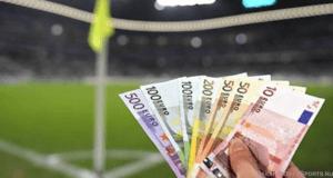 bankroll-v-daily-fantasy-sports