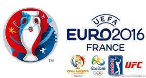 gde-igrat-v-daily-fantasy-euro-2016