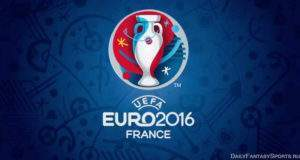 chempionat-evropy-2016-oboi