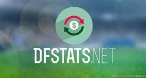 dfstats-net-statistika-drafton-fanteam-fanaments-fantasybet