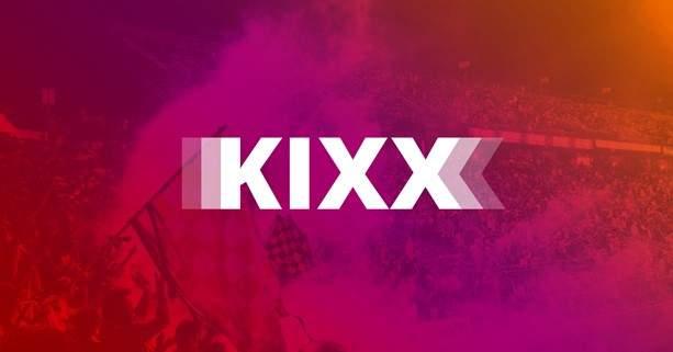 kixx-sports-ru-fantasy-dfs-chto-eto