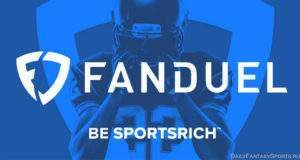 Fan-Duel-novoye-logo-re-brand-fanduel