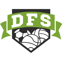 sports-ru-fentezi-futbol-fantasy-football-fentezi-sport