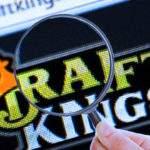 draftkings-provodyat-rassledovaniye-football-millionaire-maker
