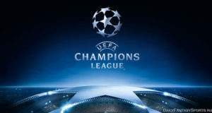 uefa-fantasy-football-manager-champions-league-ucl