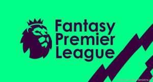 fantasy-premier-league-anglii-epl-fpl
