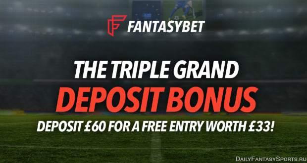 triple-grand-deposit-bonus-fantasy-bet